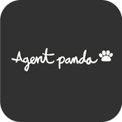 agent-panda-175